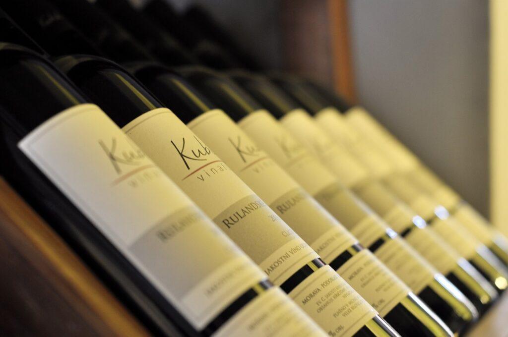 vloerluik wijnkelder