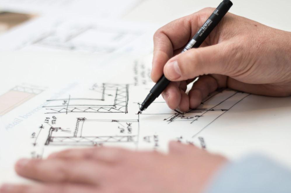 bouwkundige keuring
